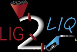 Lig2Liq